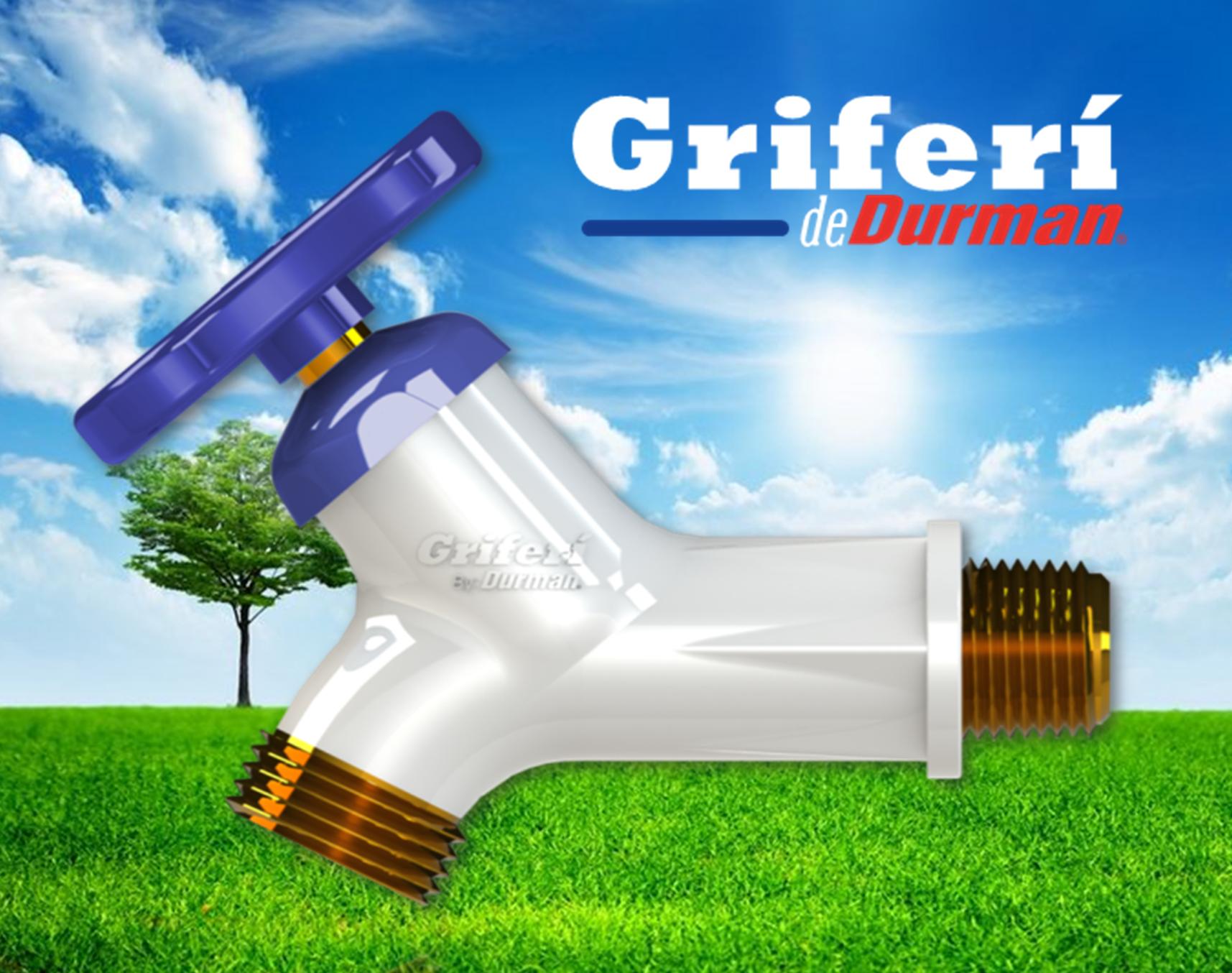 Griferi dol 1715x1354